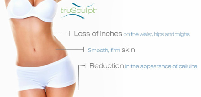 trusculpt-body-sculpting_1_orig