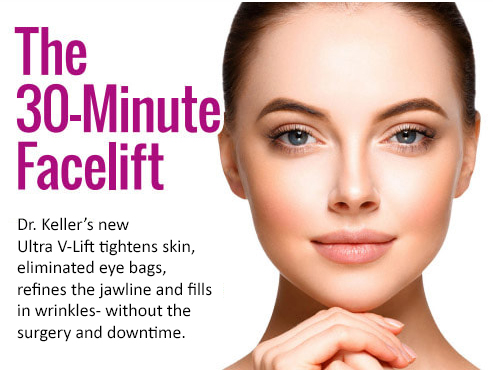 30-minute-facelift_1_orig